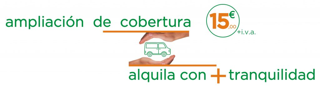 FURGOVIGO_AMPLIACION_COBERTURA