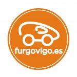 LOGO FURGOVIGO